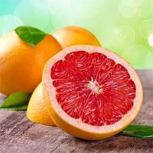grapefruit-base-15794