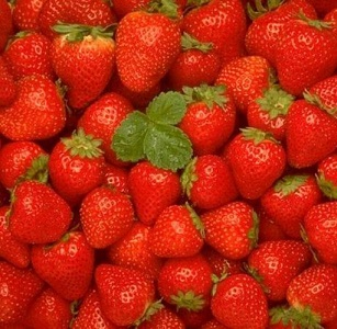КЛУБНИКА OLIFFAC IFF (STRAWBERRY OLIFFAC IFF)